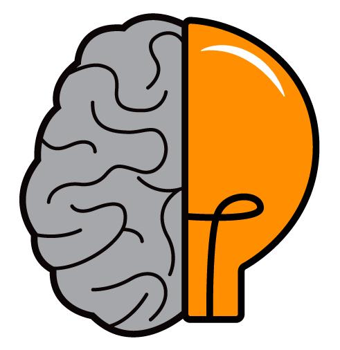 GME-Logo-Ideas-copy_2.png