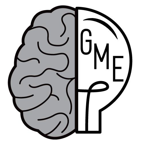 GME-Logo-Ideas-copy_4.png