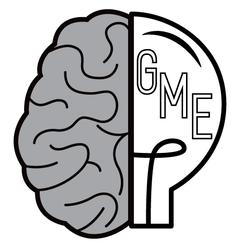 GME-Logo-Ideas-copy_6.png