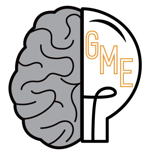 GME-Logo-Ideas-copy_5.png