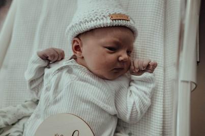 Birth of Mylee Mae-1316.jpg