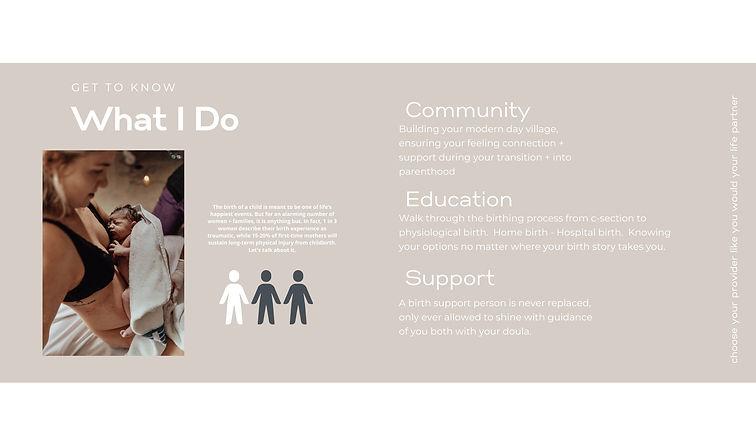 Doula website cover (5).jpg