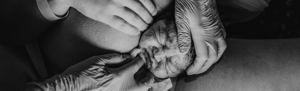 Birth, Film + Doula