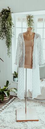 Client Closet-6196.jpg