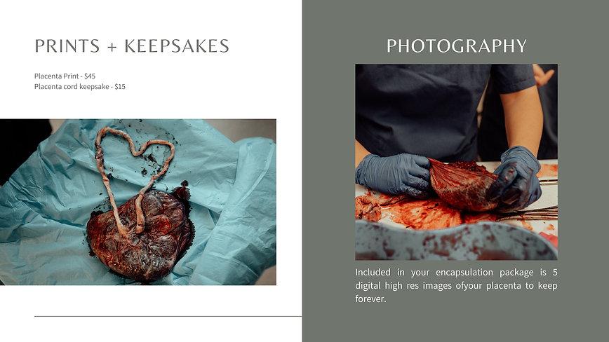 Inquiry  - Placenta Encapsulation OJL-5.jpg