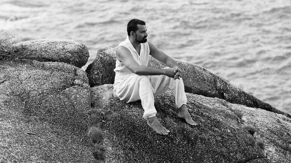 Swami Anahata