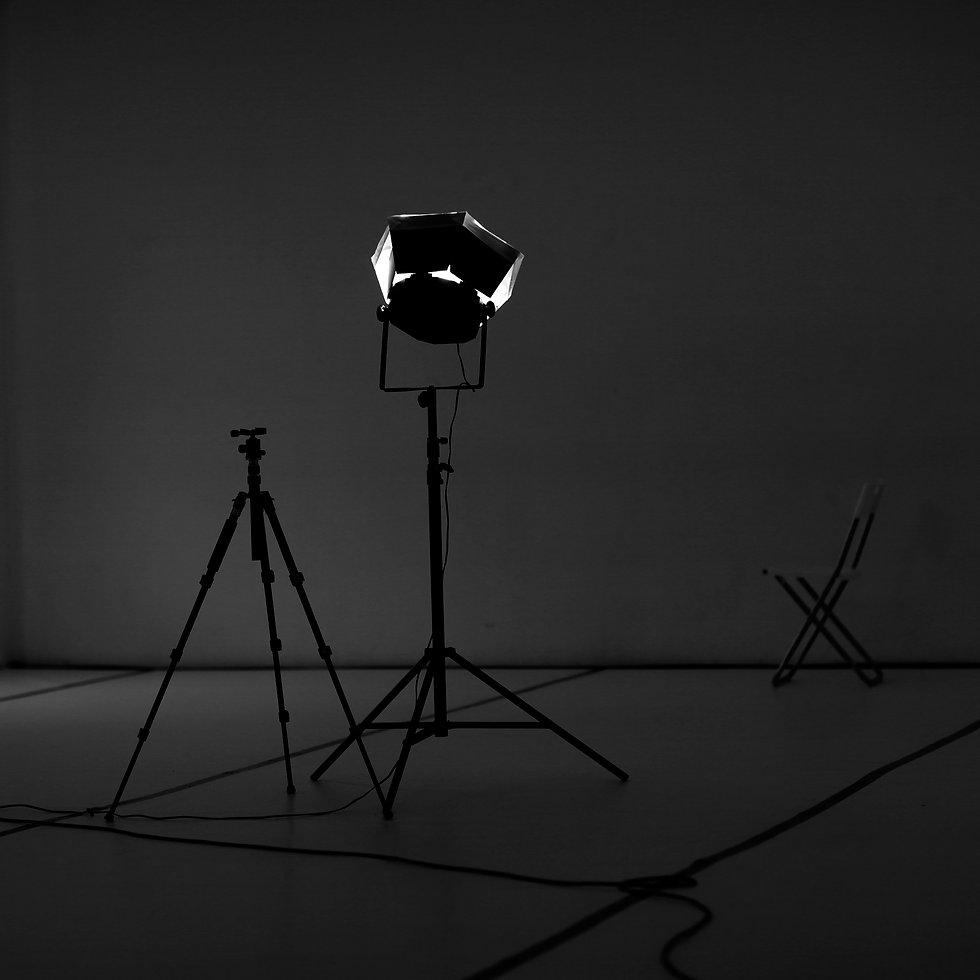Bernd Hänsch, Fotograf Leipzig, BeHa_ART_Photography