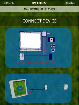 AppScreen-Light-22.jpg