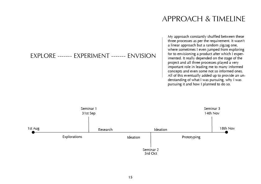 Areca-Process15.jpg