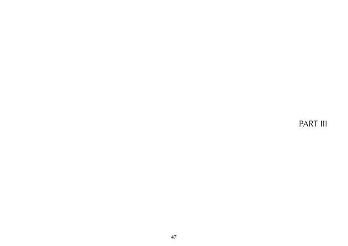 Areca-Process47.jpg