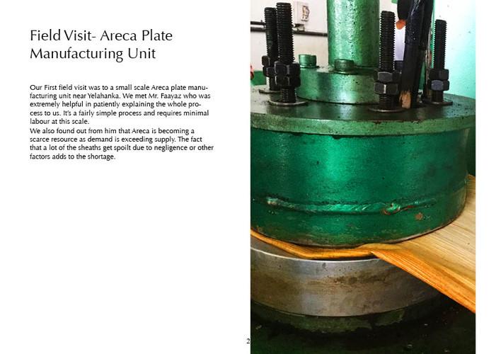 Areca-Process26.jpg