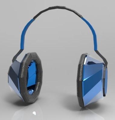 Speaphones (4).jpg
