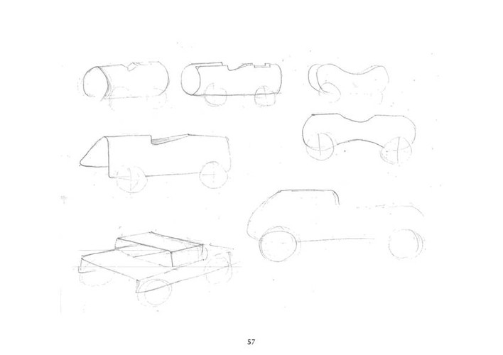 Areca-Process57.jpg