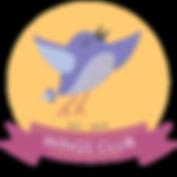 Wings-Club-Logo.png