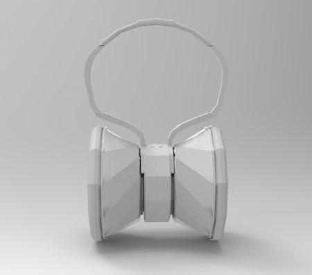 Speaphones (2).jpg