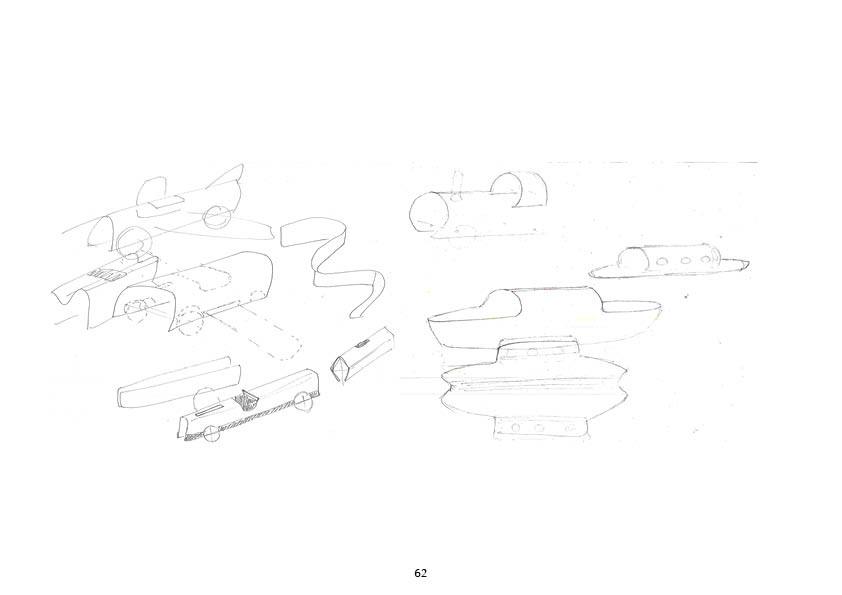 Areca-Process62.jpg
