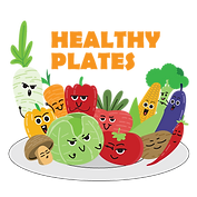 Healthy-Plates-Logo.png