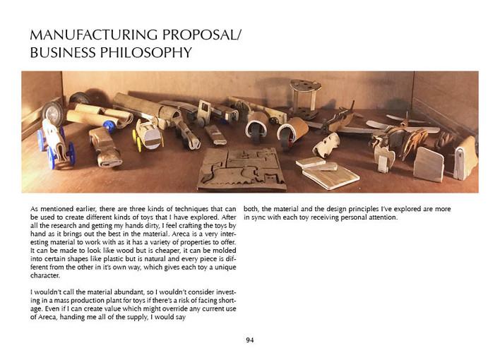 Areca-Process94.jpg