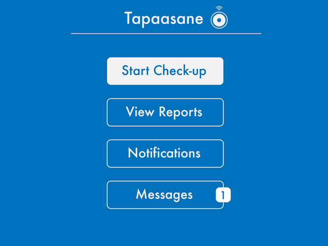 AppExample-02.png