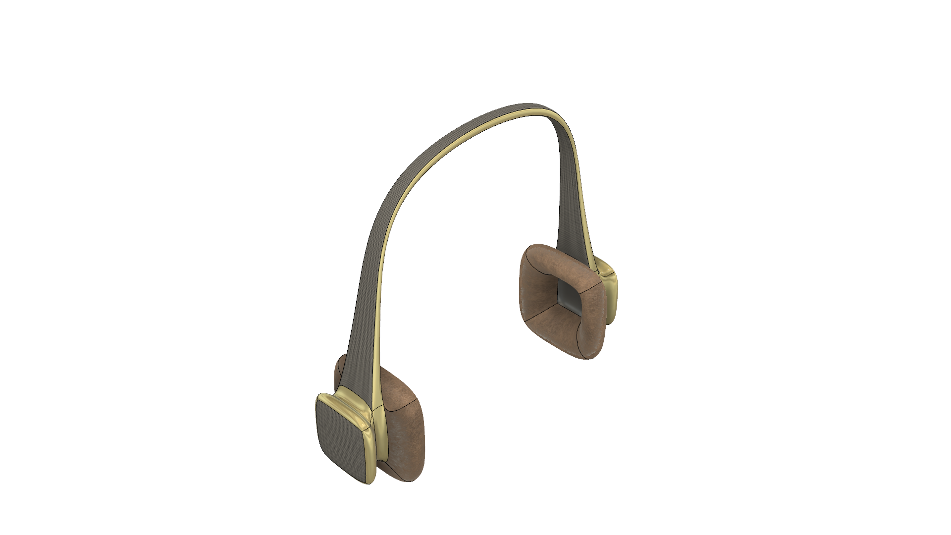 Headphones v3.png