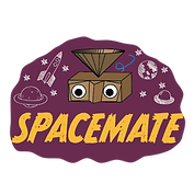 Spacemate-Logo.png