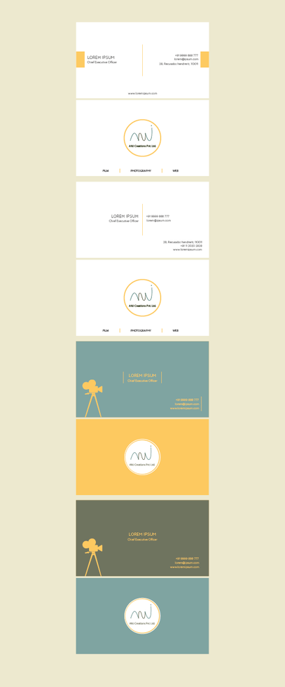 BusinessCards-01.png