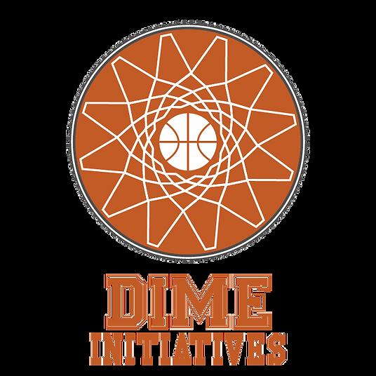 DIME-23.png