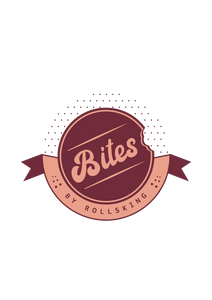 Bites by Rollsking