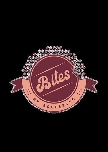 BITES(by-Rolls-King)_LOGO(for-web)_FEB-2