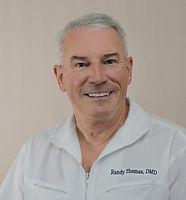 Randy Thomas DMD Headshots  (12 of 25) R