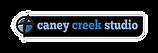 z Caney_Creek_Studio w GLOW.png