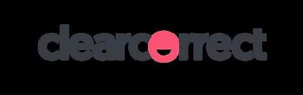 ClearCorrect_Logo_PinkMark_Pantone_1920p