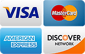 3ccredit-cards.png