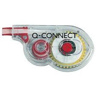 Correcteur à bande Qconnect