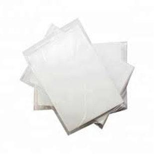 Ramette 500 feuilles papier A4 80grs