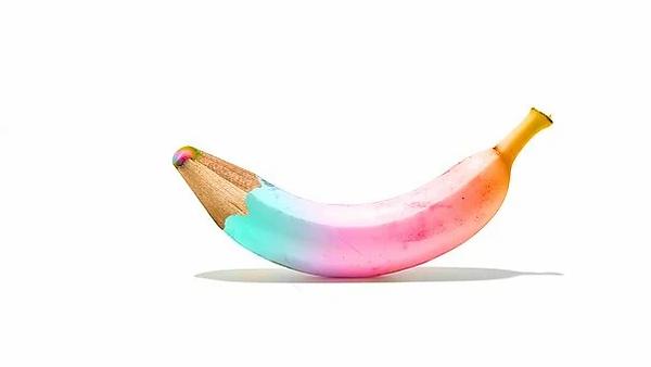 banana-2043773__340.webp