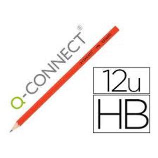 Crayon de Papier HB
