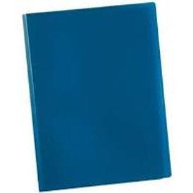 Protège-documents A4 20 pochettes