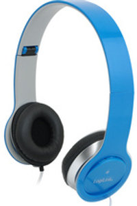 Casque audio High Quality avec coussinet