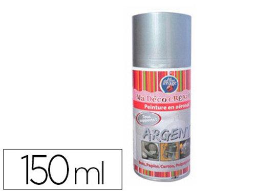 Spraycoloris or150ml