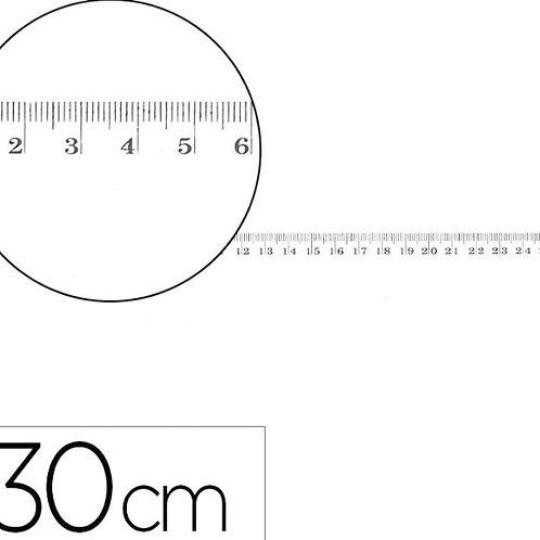 Règle Plate 30 cm