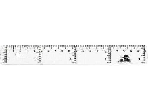Règle Plate 20 cm