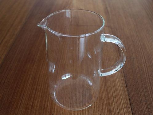 Glass Jug (1.2lt)
