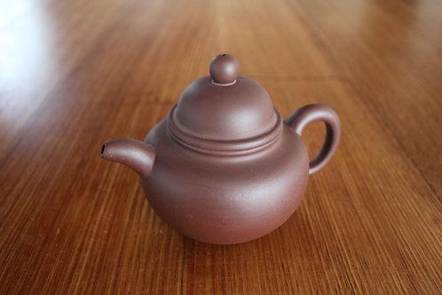 Yixing Teapot - Style 3