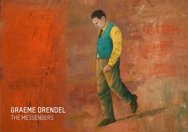 GRAEME-DRENDEL-invitation-1.jpg