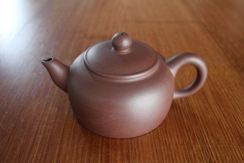 Yixing Teapot - Style 4