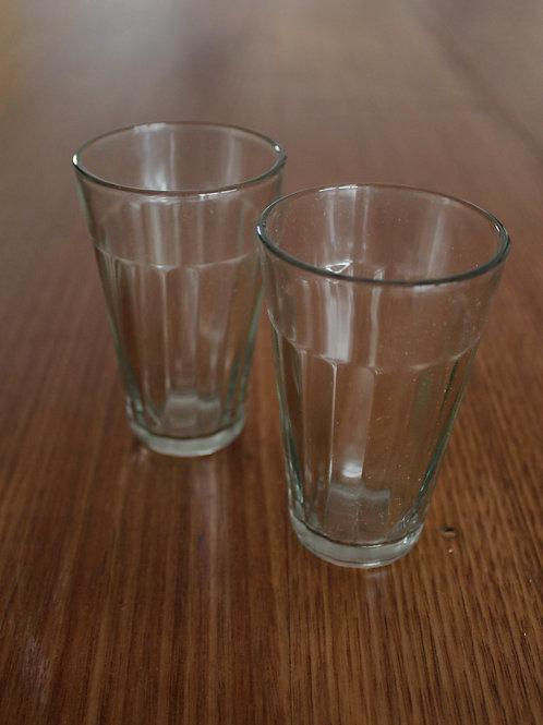 CHAI GLASSES (120ml)