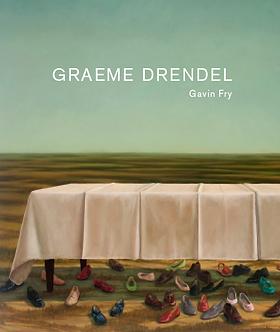 Graeme Drendel