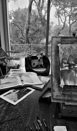 Studio D B&W.jpg