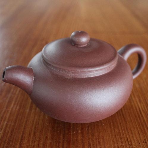 Yixing Teapot - Style 2